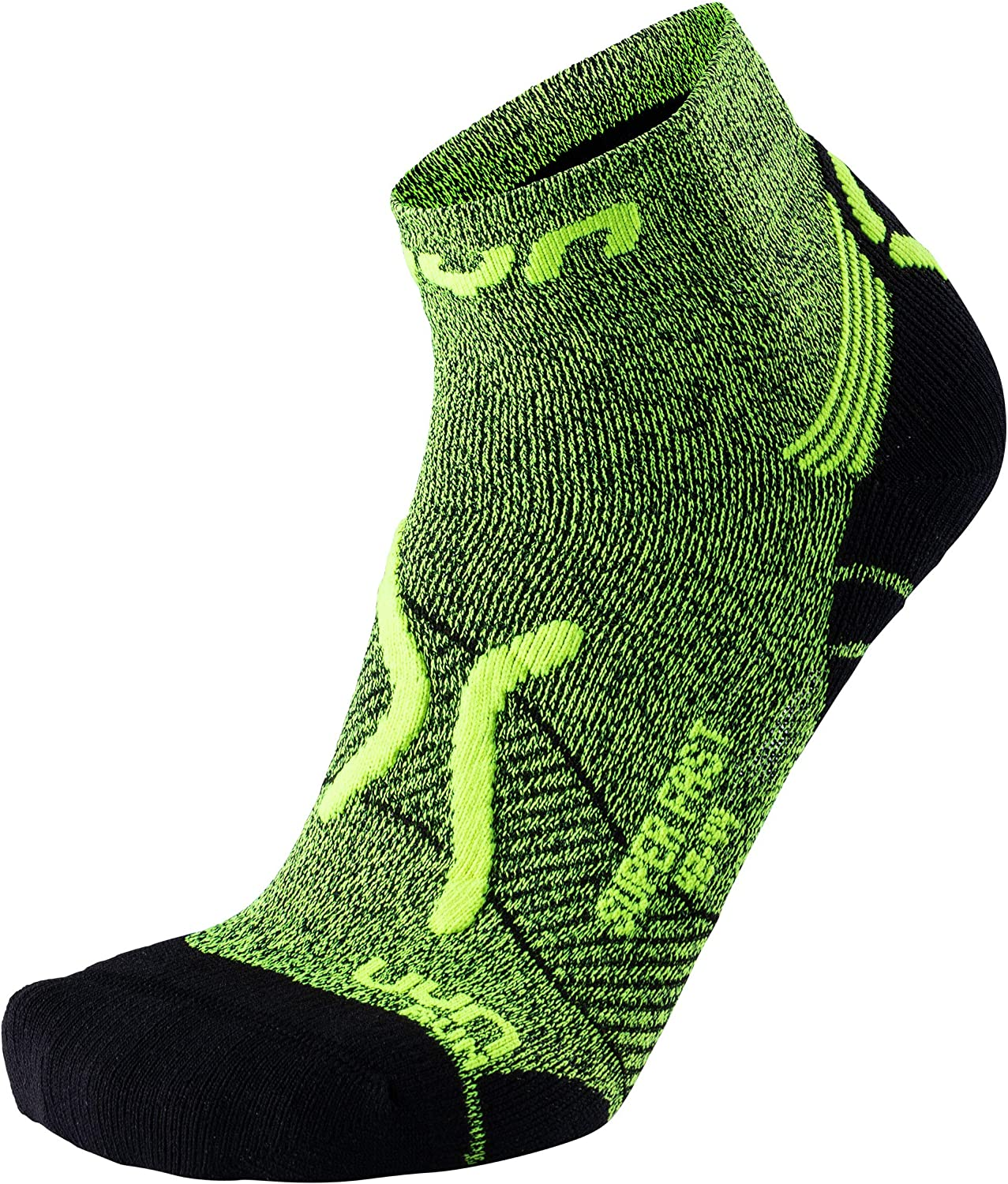 UYN Running Chaussettes Homme
