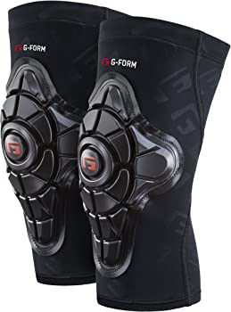 G-Form Pro-X Mountain Bike Knee Pads