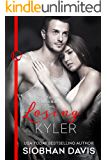 Losing Kyler (The Kennedy Boys Book 2)