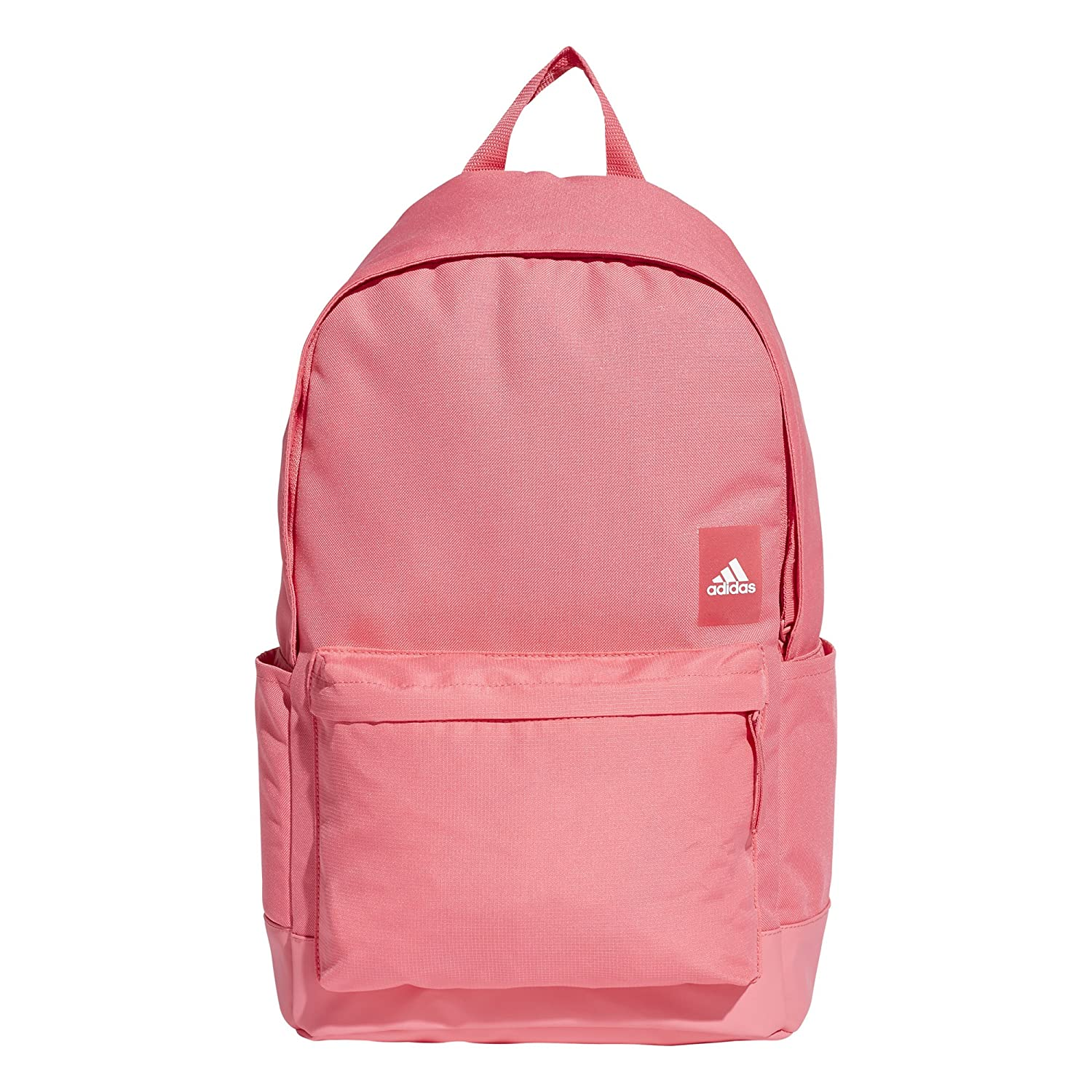 2f9af36a82 adidas Classic Backpack  Amazon.co.uk  Sports   Outdoors