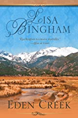 Eden Creek Kindle Edition