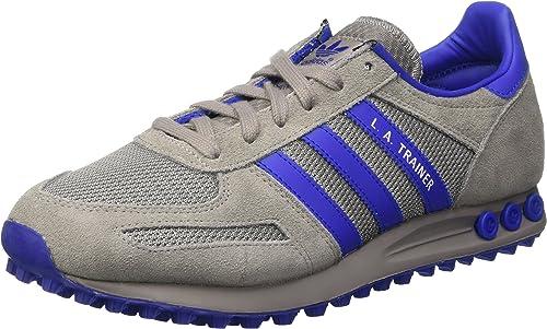 adidas la trainer scarpe uomo da ginnastica