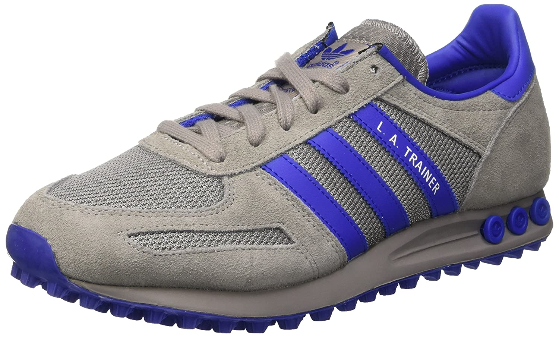 scarpe ginnastica uomo adidas trainer