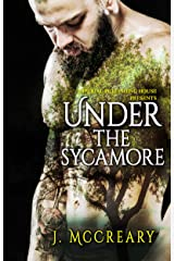 Under the Sycamore (The Kendrick Pennsylvania Series Book 1) Kindle Edition