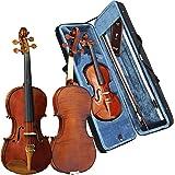 Violino Eagle VE441 Classic Series 4/4