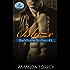 Blaze (Blackthorne Brothers Book 3)