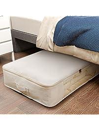 Shop Amazon Com Under Bed Storage