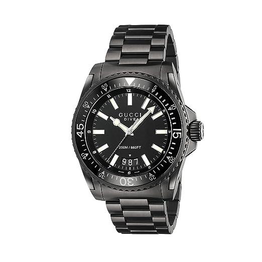 Reloj Gucci para Mujer YA136205