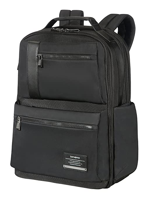 Samsonite Openroad Laptop Backpack Casual Daypack, 44 cm