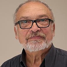 Wilfried Teschler