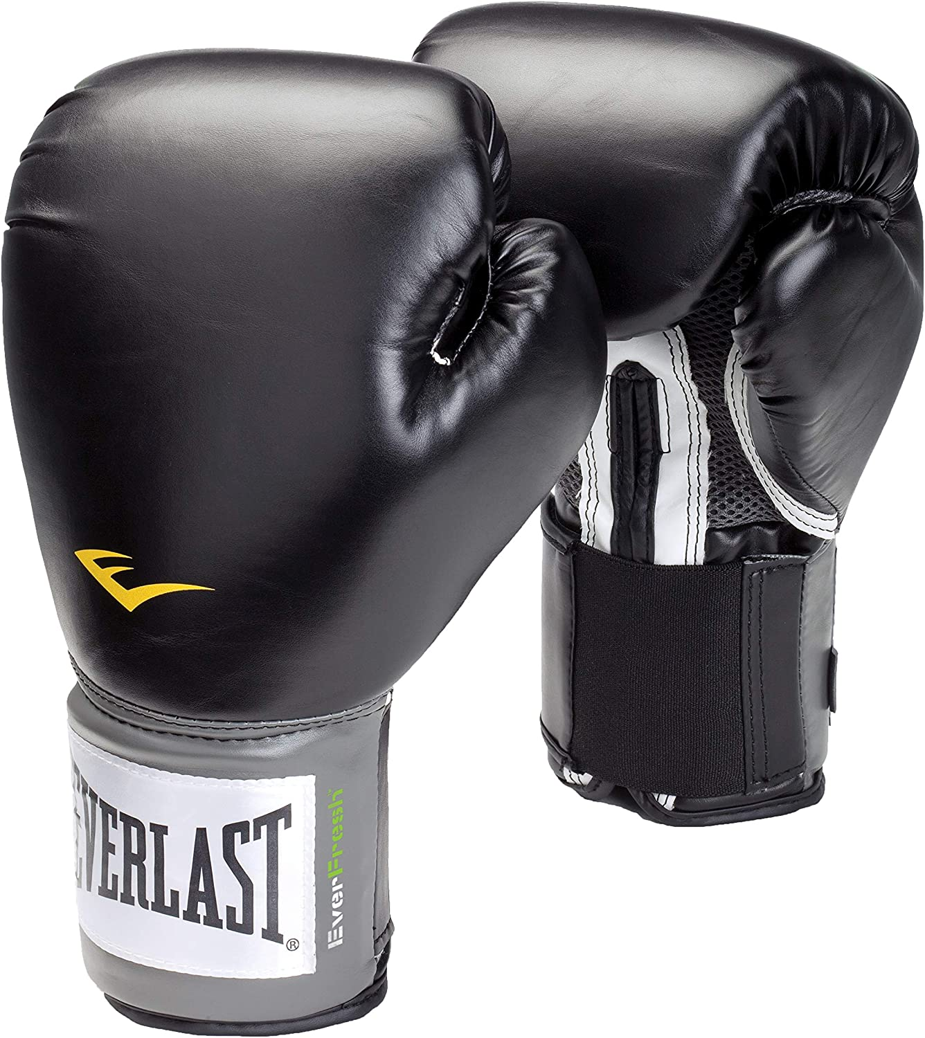 10 Best Kickboxing Gloves [current_date format='F Y'] 13