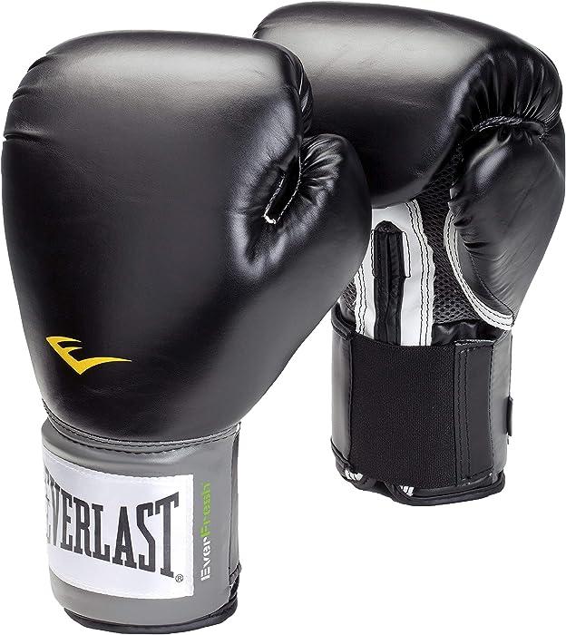 Top 10 Dash 20 Gloves
