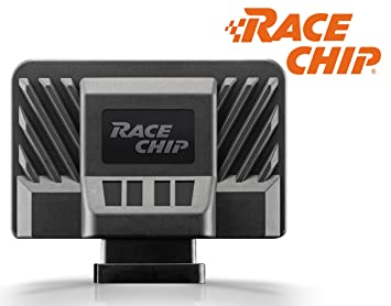 Race Chip Ultimate Chiptuning for Mini Clubman (R55