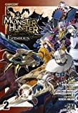 Monster Hunter Episodes Vol.2