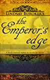 The Emperor's Edge (English Edition)
