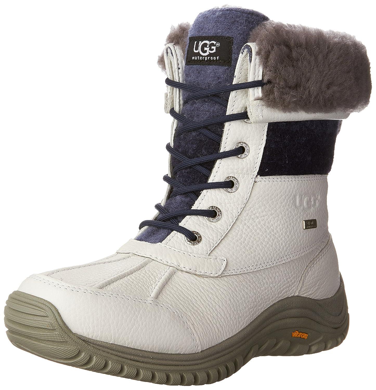 adirondack 11 ugg boots