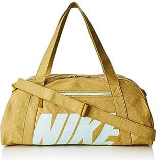 215d820bd4f36 Nike Women s W Nk Gym Club backpack