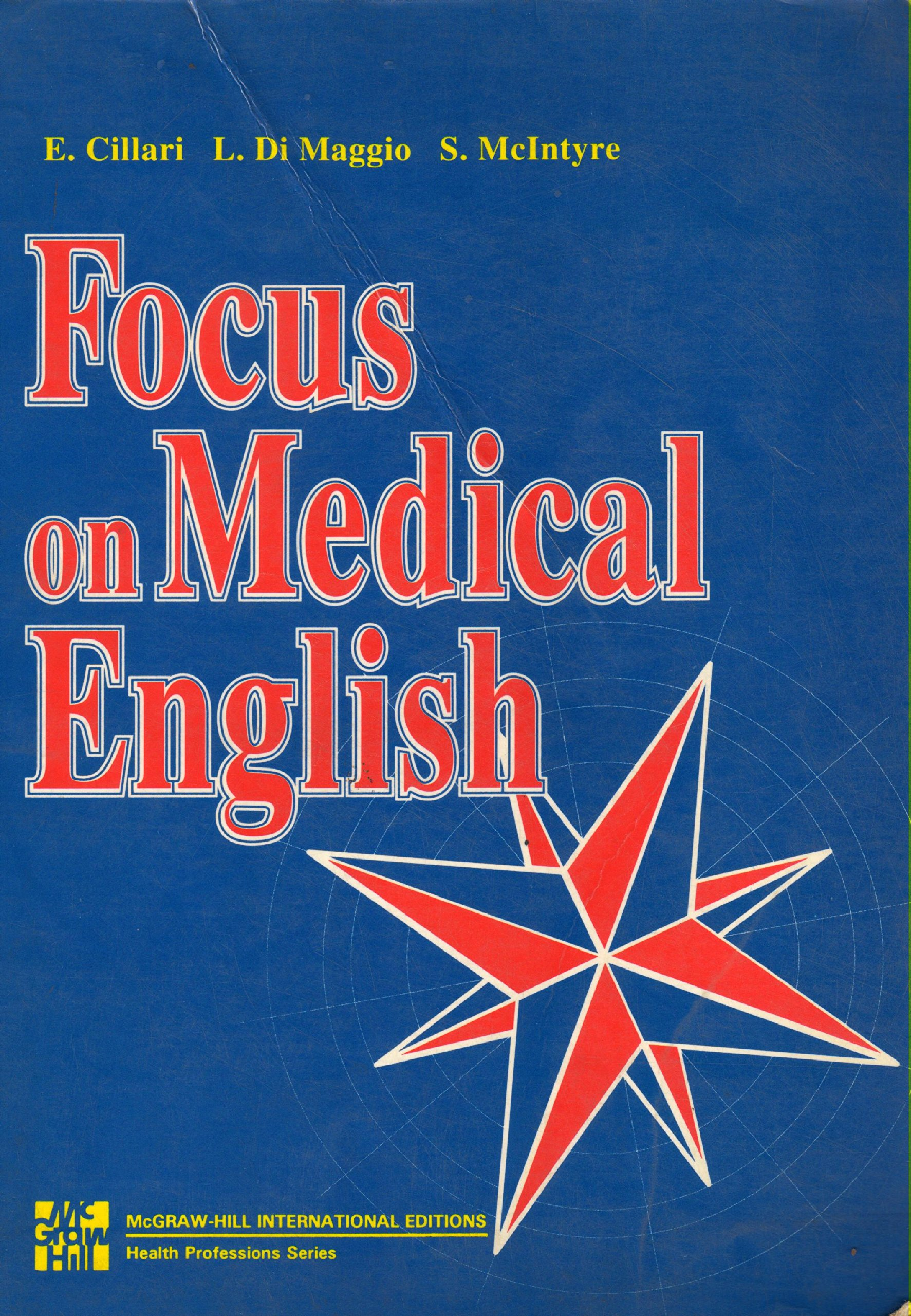 Medical english array amazon in buy focus on medical english book online at low prices in rh fandeluxe Image collections