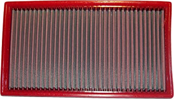 High Performance Air Filter BMC FB647//20
