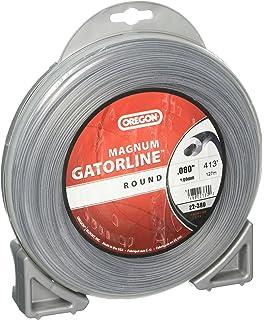 Amazon.com: Oregon 22 – 280 – 208 magnum Gatorline ...