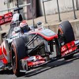 U.S Grand Prix 2014