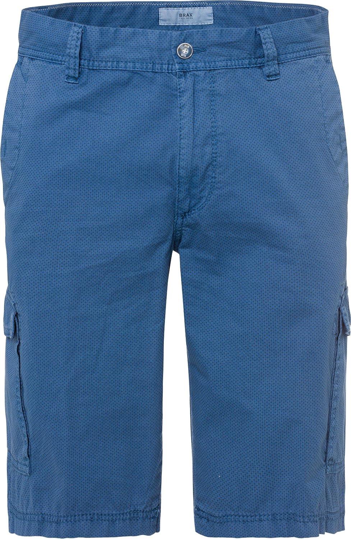 Brax Feel Good Style Brazil Blau (Blau 24)