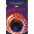 El Higgs, el universo líquido y el Gran Colisionador de Hadrones (La Ciencia Para Todos)