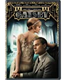 Great Gatsby, The (DVD)