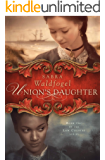 Union's Daughter (The Low Country Series Book 2)