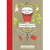 Mud Pies and Other Recipes (New York Review
