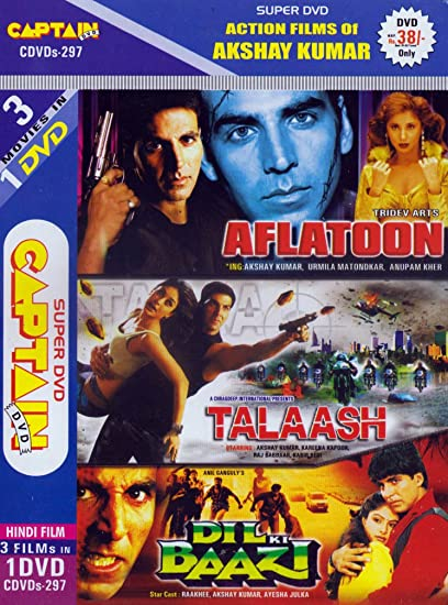 Aflatoon Full Movie Hindi Hd Download