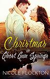 Christmas In Ghost Gum Springs