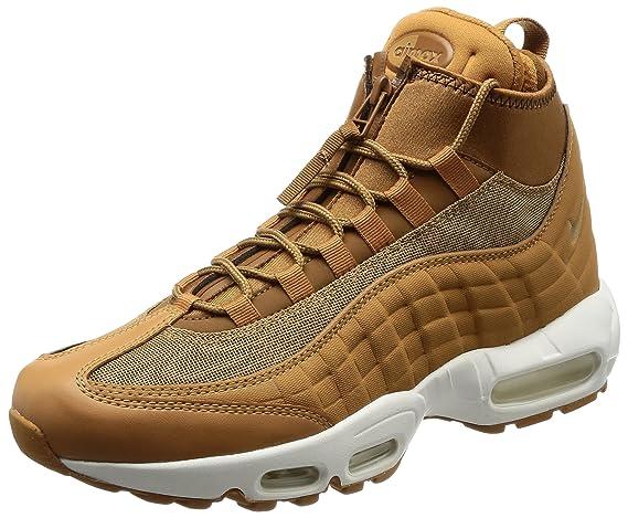 fc6f95b6 Amazon.com: Nike Air Max 95: Nike: Shoes