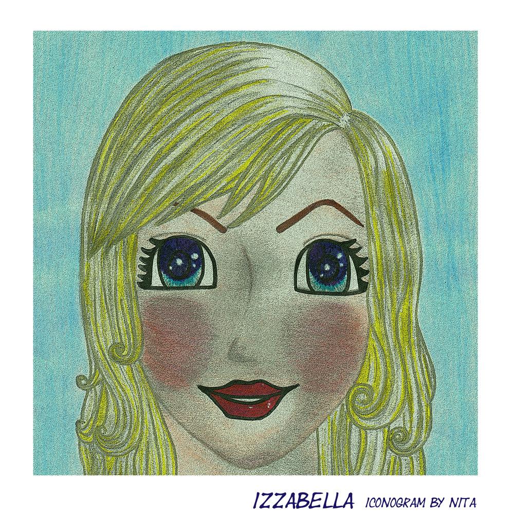 Izzabella