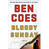 Bloody Sunday: A Thriller (A Dewey Andreas Novel, 8)