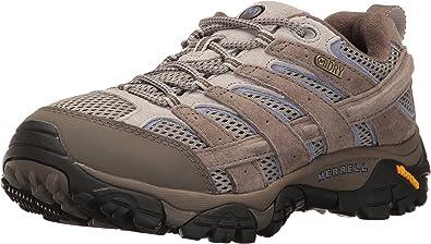 Moab 2 WTPF Hiking Shoes