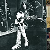 Greatest Hits (Cd+Dvd)