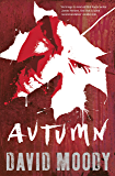 Autumn (English Edition)