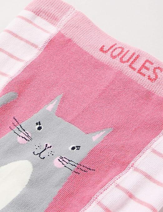 Joules Lively Leggings para Beb/és
