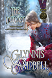 The Outcast (Scottish Lasses Book 0)