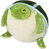 "Squishable / Sea Turtle Plush - 15"""