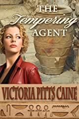 The Tempering Agent Kindle Edition