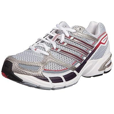 nouveau concept 1d502 22d11 adidas Lady Response Cushion 18 chaussure de course à pied ...