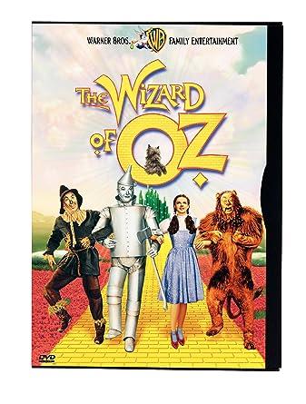 Wizard Of Oz Free Movie Online