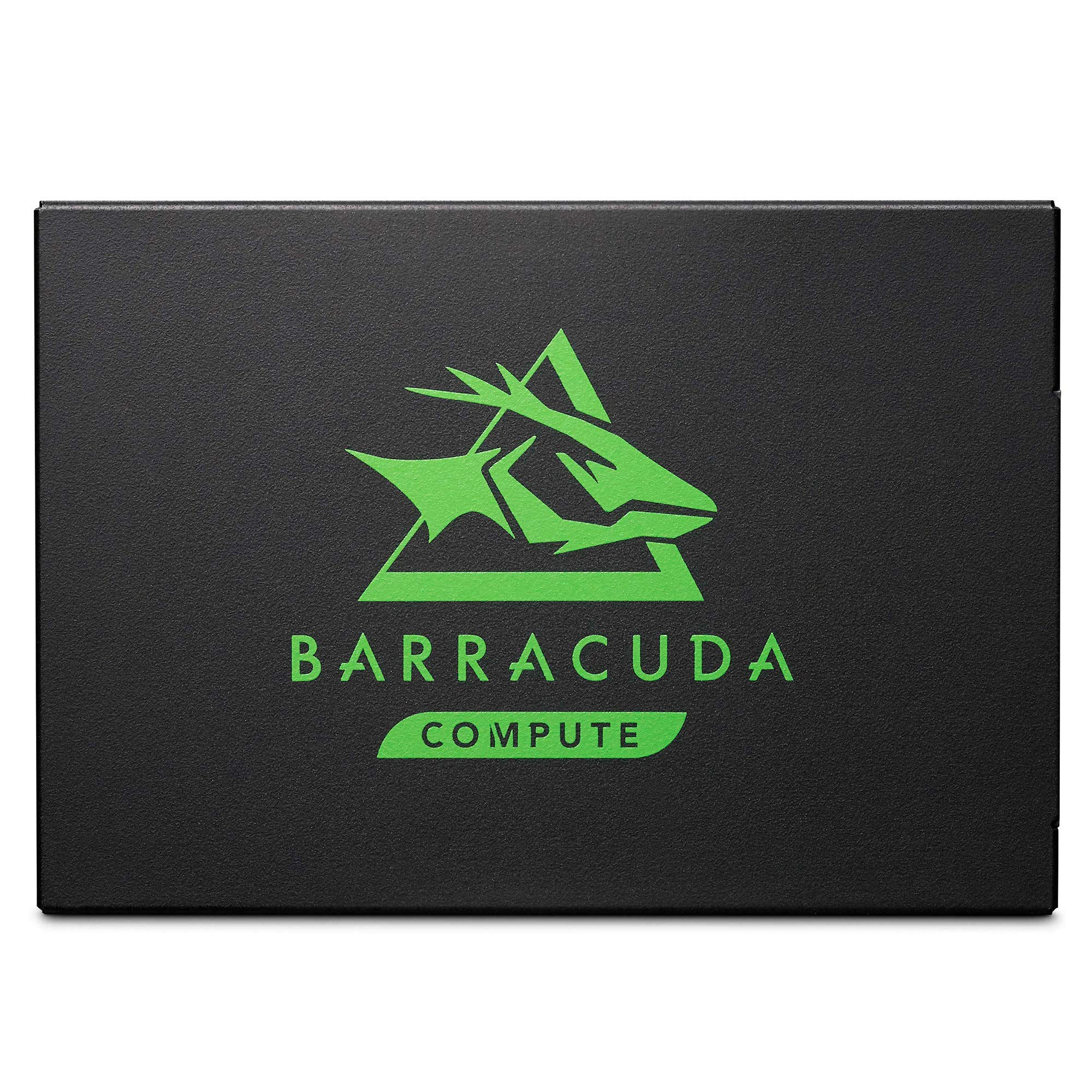 SSD 500GB SATA Seagate Barracuda 120 500GB 2.5in 6GB/S for C