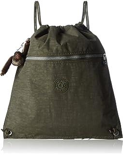 3d87f1da0ee4eb Kipling - Computer bag (with removable shoulderstrap) - KAITLYN ...