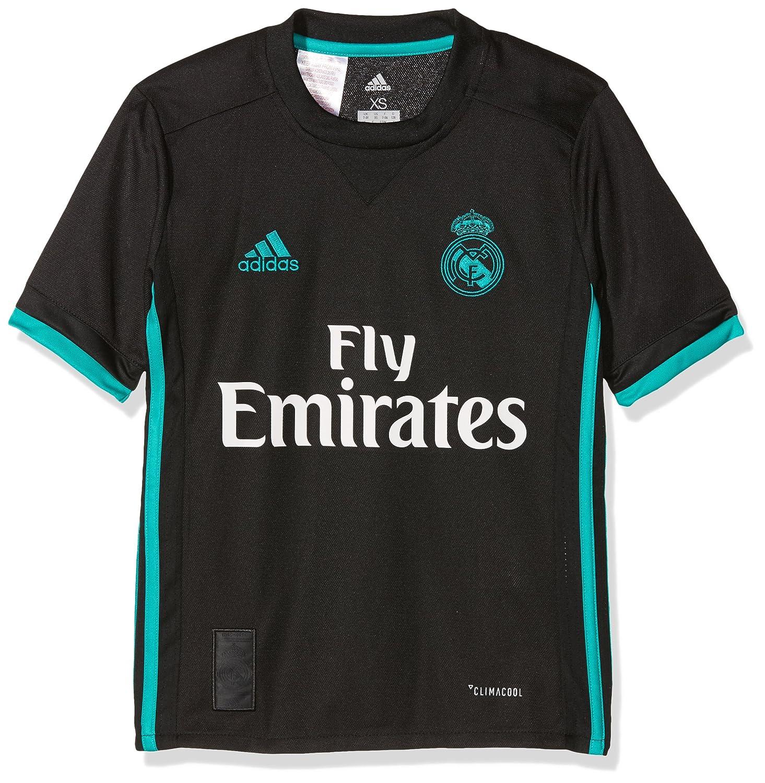 b00f045bb adidas B31092 Boys  Football Jersey