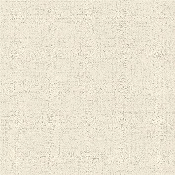 rose Gold Fine D/écor FD42206/quarzo Geo Wallpaper