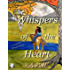 Whispers of the Heart