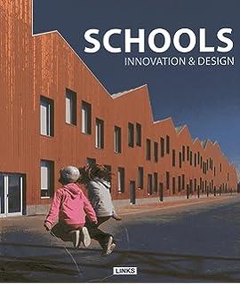 Schools Innovation U0026 Design